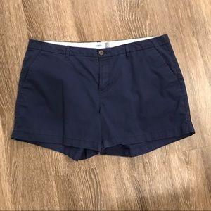 EUC Old Navy Shorts